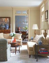 Best Living Room Images On Pinterest Living Spaces Living - House beautiful living room designs