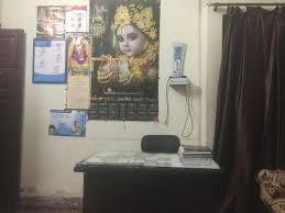 home design engineer in patna gayatri hi tech engineers pvt ltd kumhrar gaytri hi tech