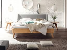 Oak Contemporary Bedroom Furniture Hasena Oak Bianco Boga Massivholzbett U2026 U2026 Pinteres U2026