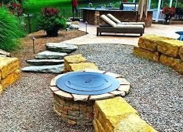 Cheap Firepit Pit Area Ideas Dsellman Site