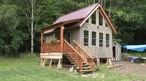 tiny house wnep com