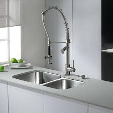 kitchen faucet brand reviews kitchen faucet brands ratings brand symbols identification