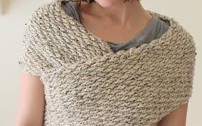 crochet wrap free pattern so so simple so cozy this crochet wrap