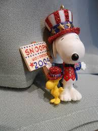 59 best hallmark keepsake ornaments for sale images on