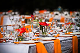 event decorations springs golf club venues weddings events