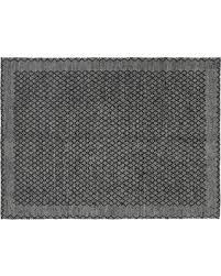 cb2 black friday cb2 rugs sale roselawnlutheran