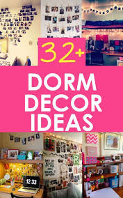 dorm decorating ideas dorm college and students