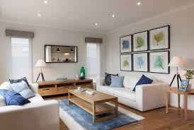 Display Homes Interior by New Display Homes Summer Styling Trends Orbit Homes