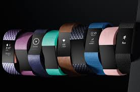 black friday fitbit sale will help help you burn that