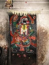 2010 08 01 Archive Bahe Borgaon Maruti 11 Maruti Temples Saint Shri Swami Samarth