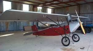 home built aircraft plans sky scout