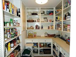 kitchen pantry storage ideas kitchen pantry storage systems gamenara77 com
