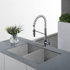 commercial prep sink faucet best sink decoration