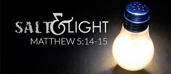 you are the light of the world sermon salt and light sermonseries jpg