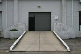 reliabilt garage doors composite garage doors images french door garage door u0026 front