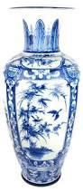 Porcelain Vases Uk Large Ceramic Floor Vases Uk Black Vase Laferida Com Floor
