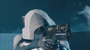 destiny 2 exotics best weapons guide best exotic weapons and how