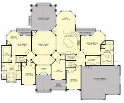 House Plans 4500 5000 Square 92 Best House Plans 4 500 5 000 S F Images On Pinterest House