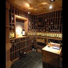 refrigeration unit for wine cellar wine cellar construction and commercial wine cellar cooling wine