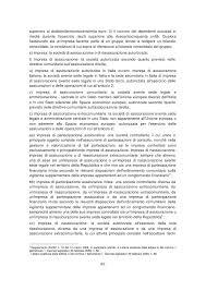 sede legale assicurazioni codice delle assicurazioni annotato