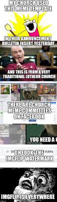 Church Memes - church memes imgflip