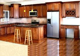 pre built kitchen islands kitchen cabinet design maple component pre built kitchen cabinets