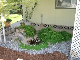 Budget Backyard Landscaping Ideas by Interesting Small Garden Ideas Cheap Backyard Garden Landscaping