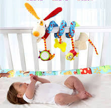 toy baby crib promotion shop for promotional toy baby crib on