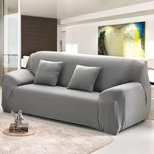 Custom Sofa Slipcovers by Blue Sofa Slipcovers Home And Garden Decor How Do Custom Sofa