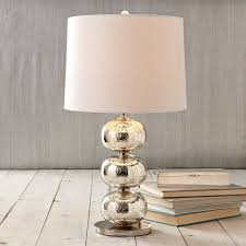 Buffet Table Lamp Sets by Buffet Table Lamps Kobe Table