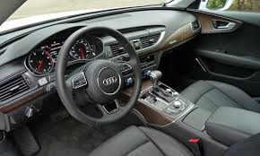 audi s7 2014 review 2014 audi a7 s7 rs7 pros and cons at truedelta 2014 audi a7