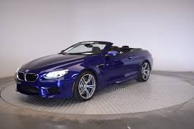 nissan altima 2005 blue book value pre owned 2012 bmw m6 base convertible in highlands ranch 1bp7563
