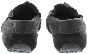 ugg boots sale jakes ugg australia boylan slipper shoes brown03 jpg