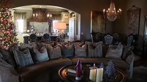 Stows Furniture Okc by Huge Savings With Pre Owned Office Furnishings U2013 Sooner Spaces