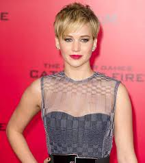 whats choppy hairstyles short choppy hairstyles to try out today