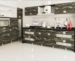 recouvrir meuble de cuisine recouvrir meuble cuisine adhésif acrossbridgespiano com