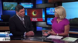 rochester ny tv guide viewing the solar eclipse in rochester wham