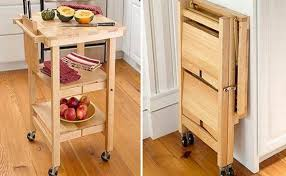 movable island for kitchen best 25 rolling kitchen island ideas on for small wheels