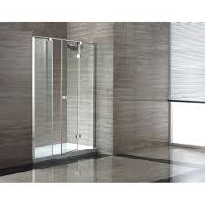 Easco Shower Door Easco Shower Doors Ing Door Parts Installation How To