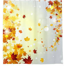 Autumn Colored Curtains Autumn Colored Curtains Inspiring Fall Color Curtains And Pastoral