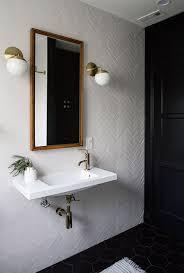 best 25 bathroom feature wall ideas on pinterest modern