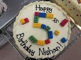 firetruck cakes birthday layer cakes sophisticakes