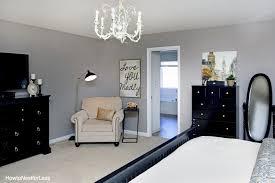 milari linen chair master bedroom shopping list how to nest for less