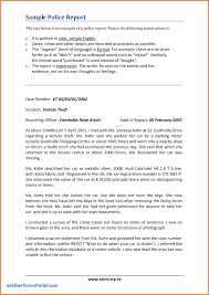 after event report template after event report template cool sle report template