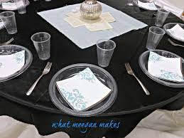 groom u0027s wedding dinner decorations and ideas
