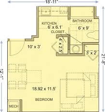 Retirement Floor Plans Southaven Mississippi Assisted Living Independent Living And