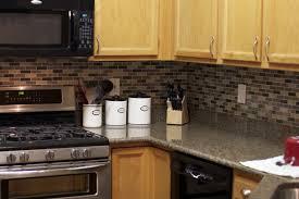self adhesive kitchen backsplash tiles kitchen backsplash ideas astounding self stick backsplash tile