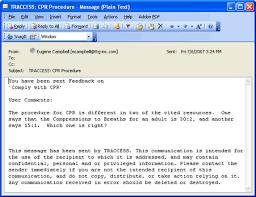 Email Sample Sending Resume by Resume Email Format Sending Mail