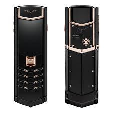 vertu signature touch bentley buy luxury vertu mobile phone in india vertu signature s keypad