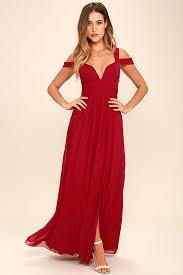 lulus dresses dresses oasis fashion